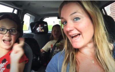 De Zoutgrot & Zo Vlog!
